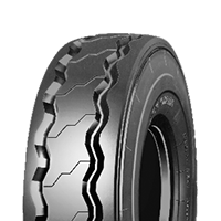 A photo of Yokohama Tire RR41