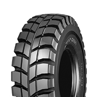 A photo of Yokohama Tire RL42