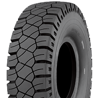 A photo of Yokohama Tire RL47A