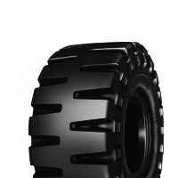 A photo of Yokohama Tire Y524